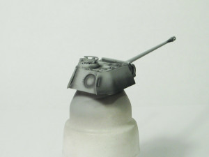 Panther_V_Ausf._G_late_2008_11_18_006