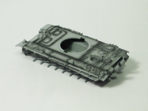 Panther_V_Ausf._G_late_2008_11_18_013