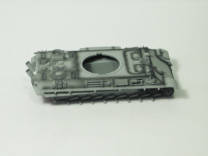 Panther_V_Ausf._G_late_2008_11_18_017