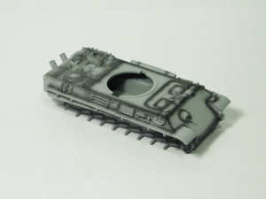 Panther_V_Ausf._G_late_2008_11_18_019