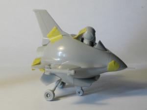 F_16_Falcon_X_mas_eggPlane_2008_10_12_007