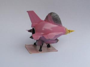 F_16_Falcon_X_mas_eggPlane_2008_11_01_004