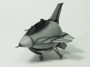 F_16_Falcon_X_mas_eggPlane_2008_11_18_001