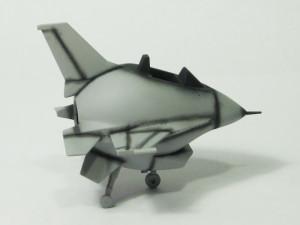 F_16_Falcon_X_mas_eggPlane_2008_11_18_004