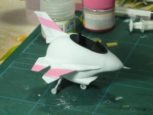 F_16_Falcon_X_mas_eggPlane_2008_12_02_001