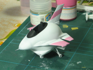 F_16_Falcon_X_mas_eggPlane_2008_12_02_003