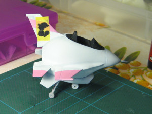 F_16_Falcon_X_mas_eggPlane_2008_12_22_001