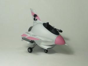 F_16_Falcon_X_mas_eggPlane_2008_12_22_005
