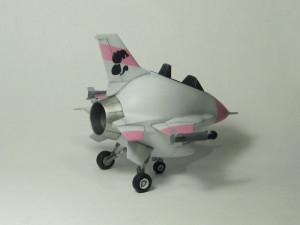 F_16_Falcon_X_mas_eggPlane_2008_12_22_010