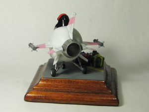 F_16_Falcon_X_mas_eggPlane_2008_12_23_009