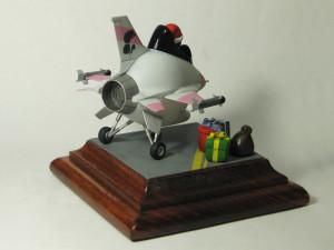 F_16_Falcon_X_mas_eggPlane_2008_12_23_010