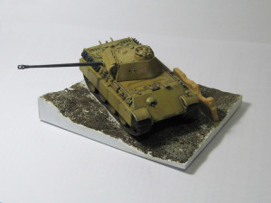 Panther_V_Ausf._G_early_2009_01_15_010