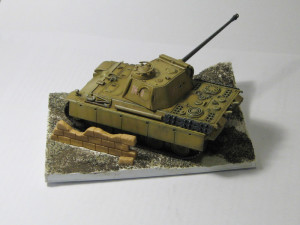 Panther_V_Ausf._G_early_2009_01_15_013