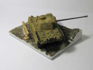 Panther_V_Ausf._G_early_2009_01_15_014