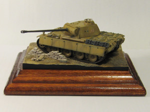 Panther_V_Ausf._G_early_2009_02_01_001