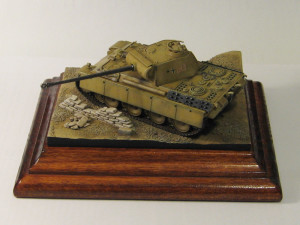 Panther_V_Ausf._G_early_2009_02_01_003