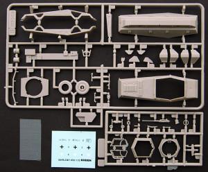 roden703reviewgp_parts