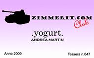 [IMG]http://www.tortellinux.it/wp-content/uploads/2009/01/zimmerit_firma_yogurt_09.png[/IMG]