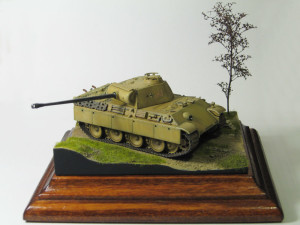 Panther_V_Ausf._G_early_2009_02_24_003