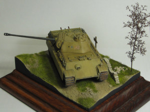 Panther_V_Ausf._G_early_2009_02_24_006
