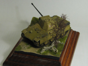 Panther_V_Ausf._G_early_2009_02_24_008