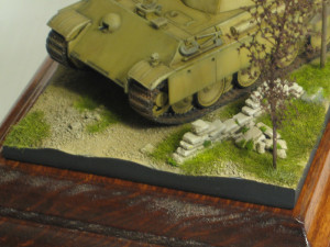Panther_V_Ausf._G_early_2009_02_24_010