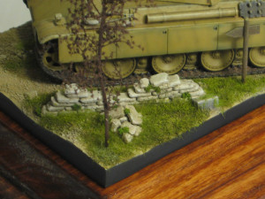 Panther_V_Ausf._G_early_2009_02_24_011
