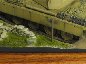 Panther_V_Ausf._G_early_2009_02_24_015
