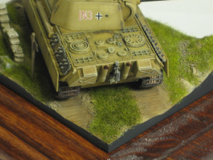 Panther_V_Ausf._G_early_2009_02_24_017