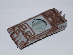 Panther_V_Ausf._G_late_2009_05_31_001