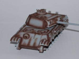 Panther_V_Ausf._G_late_2009_05_31_005