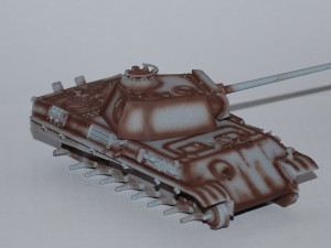 Panther_V_Ausf._G_late_2009_05_31_007
