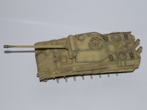 Panther_V_Ausf._G_late_2009_06_06_001