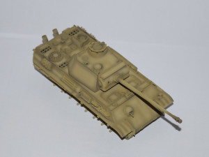 Panther_V_Ausf._G_late_2009_06_06_005