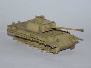 Panther_V_Ausf._G_late_2009_06_06_006