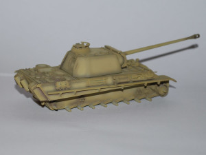 Panther_V_Ausf._G_late_2009_06_06_010