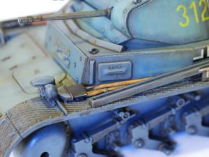 panzerkampfwagen_II_ausf._B_2009_06_17_017
