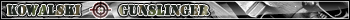 [IMG]http://www.tortellinux.it/wp-content/uploads/2011/01/kowalski_gunslinger.png[/IMG]