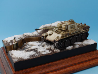Panther_G_Late_Winter_Camo_2011_05_21_004.jpg