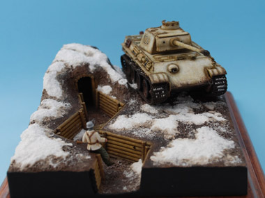 Panther_G_Late_Winter_Camo_2011_05_21_005.jpg