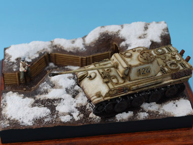 Panther_G_Late_Winter_Camo_2011_05_21_007.jpg