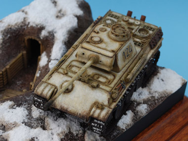 Panther_G_Late_Winter_Camo_2011_05_21_013_v2.jpg