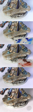 how_to_paint_marble_4.jpg