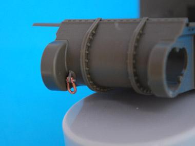 sherman_firefly_VC_2012_08_08_005.jpg