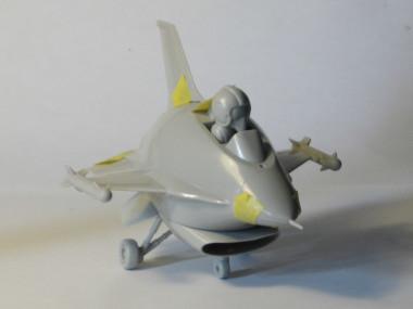 F_16_Falcon_X_mas_eggPlane_2008_10_12_006