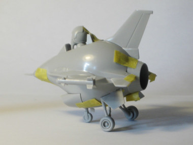 F_16_Falcon_X_mas_eggPlane_2008_10_12_011