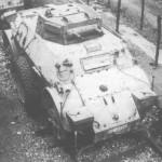 AB 40 ferroviaria – documentazione fotografica