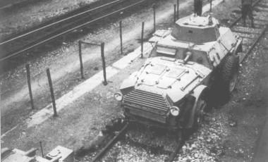 ab_40_ferroviaria_2